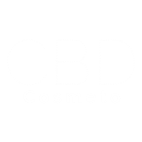 CBD Cosmeto